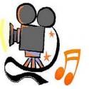 Filmy dla dzieci i młodzieży