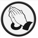 Modlitewniki dla dzieci i młodzieży