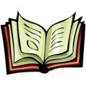 Książki upominkowe