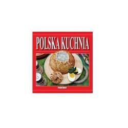 Kuchnia Polska - Festina