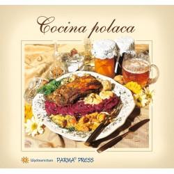 Cocina polaca - wersja hiszpańska