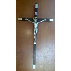 Krzyż drewniany (32 x 17 cm)