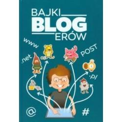 Bajki dla blogerów