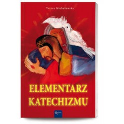 Elementarz katechizmu