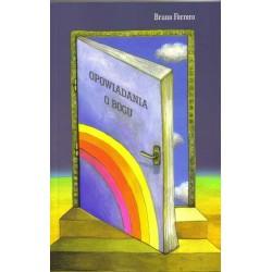 Opowiadania o Bogu - Bruno Ferrero