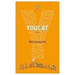 Youcat. Bierzmowanie