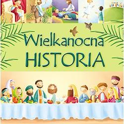 Wielkanocna historia