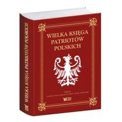 Wielka Księga Polskich Patriotów