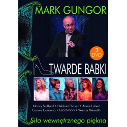 Twarde babki - Mark Gungor