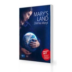 Mary's Land - Ziemia Maryi