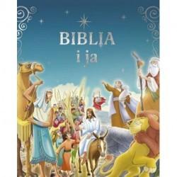 Biblia i ja