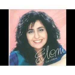 Eleni - Coś z Odysa