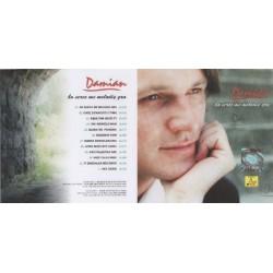 Damian Holecki - bo serce ma melodię gra