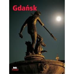 Gdańsk - album