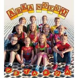 Petarda - Arka Noego