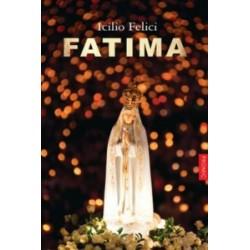 Fatima - Icilio Felici