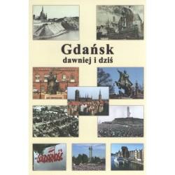 Gdańsk dawniej i dziś