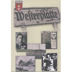 Westerplatte - Bukowski DVD