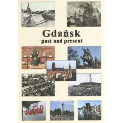 Gdańsk - past and present