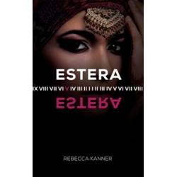 Estera - Rebecca Kanner