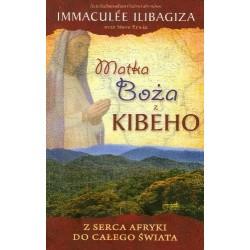 Matka Boża z Kibeho