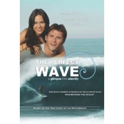 The Perfect Wave (film, polski lektor)