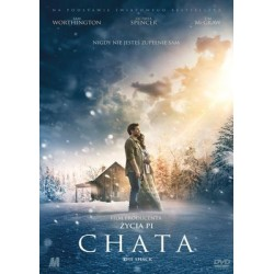 Chata - The Shack (film)
