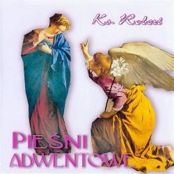 Pieśni Adwentowe (album mp3)