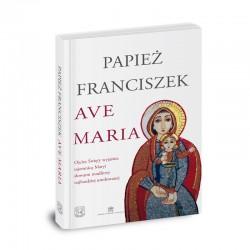 Ave Maria - Papież Franciszek