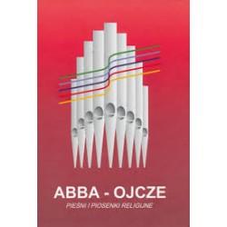Abba - Ojcze - pieśni i piosenki religijne