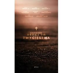 Krzyżowa droga do zwycięstwa