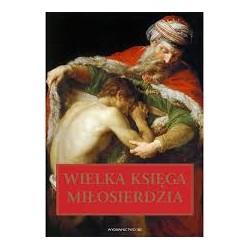 Wielka Księga Miłosierdzia