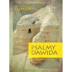 Psalmy Dawida - Lumen