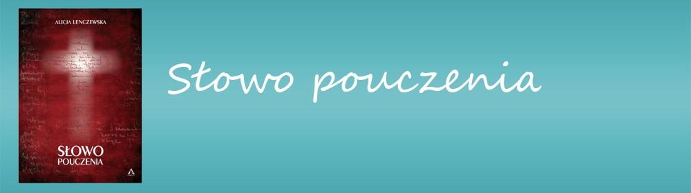 polecane4
